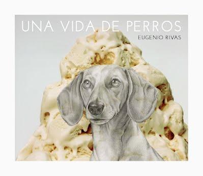 ICECREAM DOG Eugenio Rivas