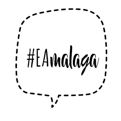 EA Malaga, Cabello 14, Eugenio Rivas