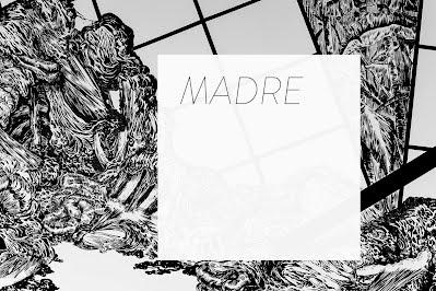 Eugenio Rivas_Madre_Casa Sostoa Malaga