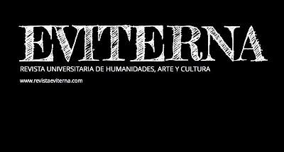 Eugenio Rivas_Revista Eviterna
